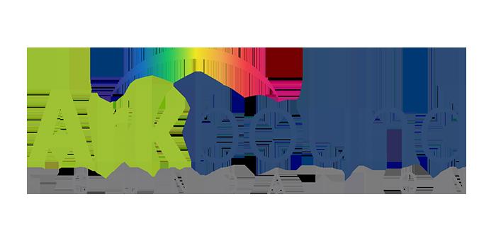 the-corbett-network-arkbound-foundation