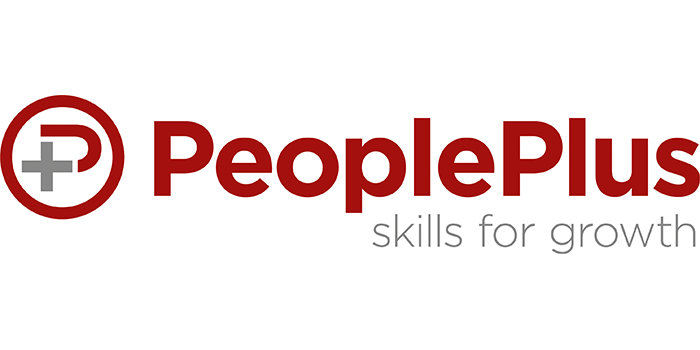 the-corbett-network-people-plus-skills-for-growth