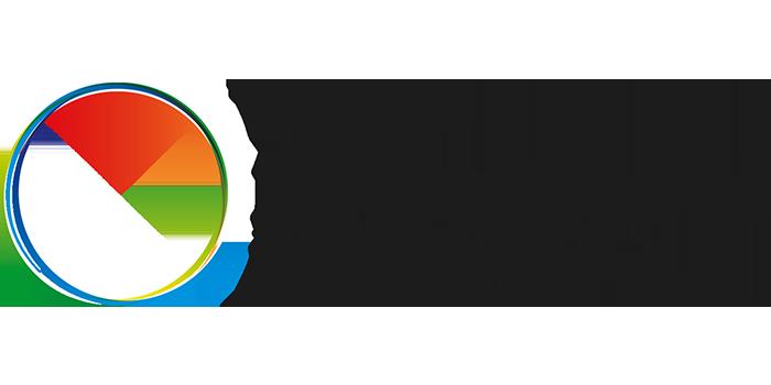 the-corbett-network-the-recruitment-junction