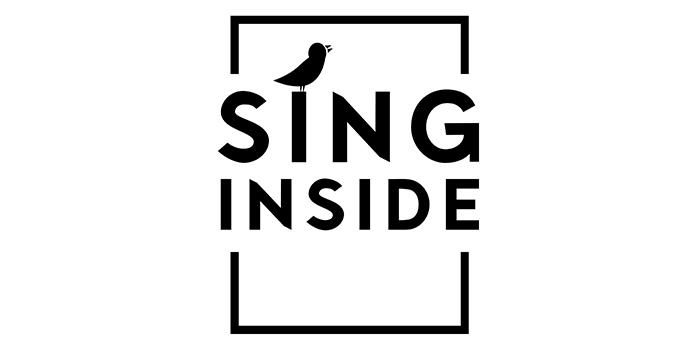 the-corbett-network-sing-inside-logo