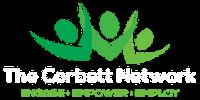 The Corbett Network