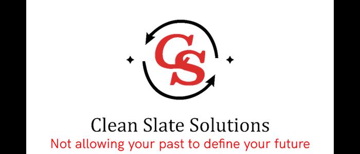the-corbett-network-clean-slate-solutions