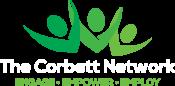 the-corbett-network-logo-white-350px